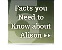 Bio FAQ