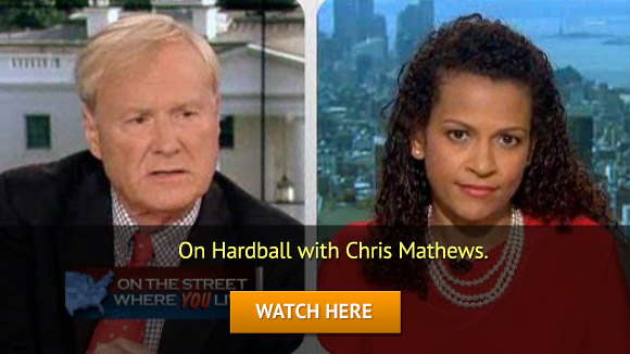 hardball-interview1