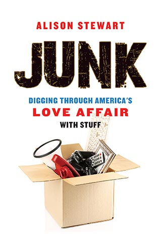 JUNK_book_jacket