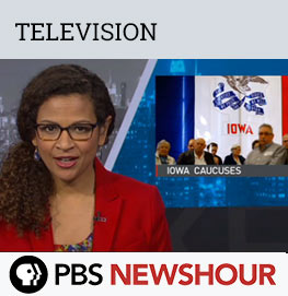 pbs-news-hour