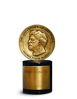 peabody_award