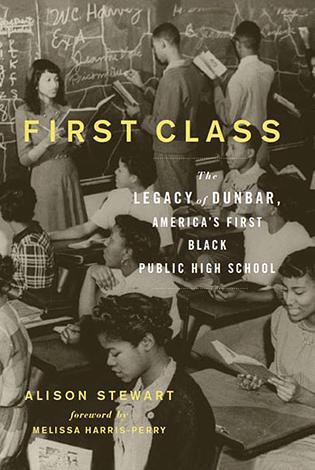 first_class_2016